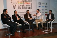 seminario_mesa1