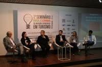 seminario_mesa2
