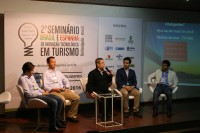 seminario_mesa3