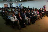 seminario_plateia