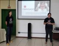seminario_sj