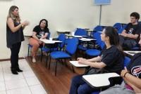 seminario_sj1