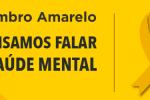 set_amarelo_destaque