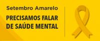 set_amarelo_newsletter