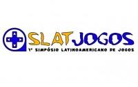 slatjogos_com_ararangua