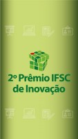 stories1_premio_inovacao_2018
