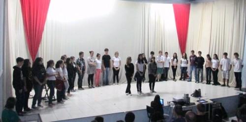 teatro alunos integrado bullyng_site