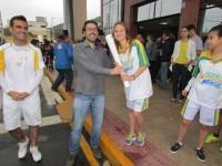tocha_olimpica_jaragua2
