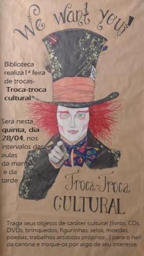 trocatrocacultural