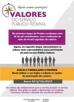valores_servidor