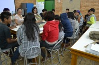 visita_escola_indigena_1