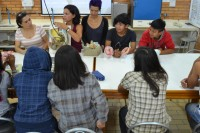 visita_escola_indigena_2