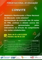 webinar_PNE