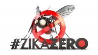 zika-zero-mec2